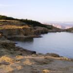 Chorvatsko – dovolená pro každého