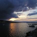 Chorvatsko – kam na dovolenou? – Istrie