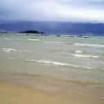 Chorvatsko – kam na dovolenou 2