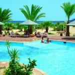 Plánujete dovolenou? Vyzkoušejte Egypt