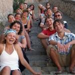 CK Mundo – Poznávací zájezdy i cyklozájezdy