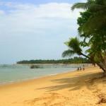 Bahia – Skrytý klenot Brazílie