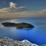 Letní dovolená u moře 2013 aneb kam češi pojedou letos nejčastěji