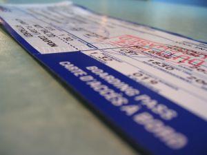 levné letenky