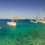 Co nevíte o Řecku