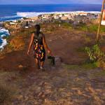 Poznejte krásu Kapverdských ostrovů