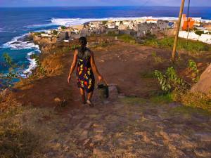 Cabo Verde > Ilha de Santo Antão