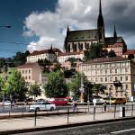 Dovolená v České republice či v zahraničí?