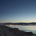 Bulharsko – Slunečné Pobřeží: Last minute dovolená za báječné ceny