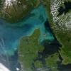 Dánsko a další severské země