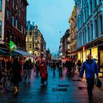 Vydejte se do hlavního města Norska! Oslo a jeho zajímavá místa