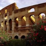 Řím – město, které byste měli alespoň jednou v životě navštívit! 1. část