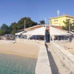 Příjemná dovolená v Chorvatsku? Na ostrově Cres určitě!