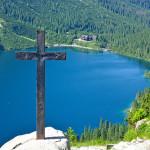 Dovolená na Slovensku aneb Poznávejte Vysoké Tatry