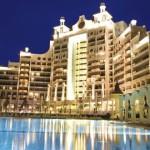Navštivte Bulharsko a užijte si krásnou dovolenou za velmi příznivou cenu