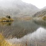 Aktivní turistika, relaxace a kultura v Pyrenejích, Vall de Boí