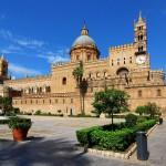 Do Sicílie se každý rád vrací