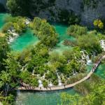 Pět důvodů proč strávit dovolenou v Chorvatsku