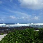 Exotika a nakupování v jednom, hurá na Mauricius