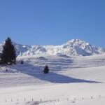 Dovolená v Rakousku – Aby jste po Alpách nemuseli koukat pouze v Regálech
