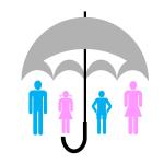 Cestovní pojištění lze koupit online. Jak na to?