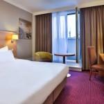 Vyberte si ubytování v centru Prahy a užijte si skvělou dovolenou