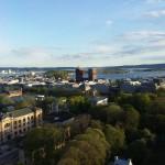 Oslo vás překvapí