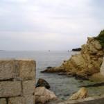 Chorvatsko – cestování , Jak se dostat do Chorvatska