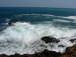 Bulharské pobřeží