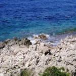 Chorvatsko – základní informace