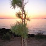 Kam na dovolenou v Řecku 3- ostatní místa
