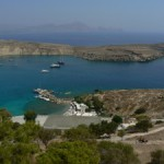 Svátky a události v Řecku
