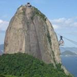 Brazílie – základní informace