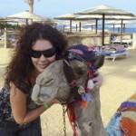 Proč vyrazit do Egypta a na co si dát pozor