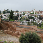 Na sluncem zalité dovolené ve Španělsku poznáte čisté moře i krásné pláže