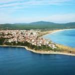 Levná dovolená v Bulharsku: To je Primorsko a Kiten