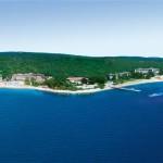 Hledáte levnou a krásnou dovolenou u moře? Jeďte do Bulharska!