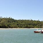 Krásná země, písčité pláže a čisté moře… to je Dominikánská republika