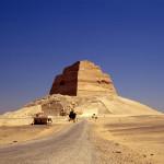 Egypt čechy jednoduše baví! Víte, čím to je?