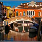 Dovolená Itálie – alpské štíty, hluboké údolí, ledovcové jezera a živé města