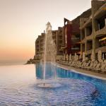 Kanárské ostrovy, to je dovolená splněných přání s vůní moře, krásnou přírodou a vodními sporty