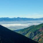 Ružomberok – krásné město dolního Liptova