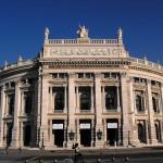 Poznejte krásnou Vídeň plnou zajímavých budov