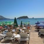 Najděte si novou lásku a vydejte se společně na dovolenou do Černé Hory