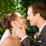 Láká vás svatba či svatební hostina v zahraničí? Využijte nabídku svatebního hotelu v Žilině.
