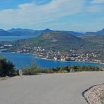 Dovolenou v Chorvatsku nemusíte strávit jen u moře