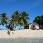 Exotická dovolená do cizích krajů za dávnými kulturami