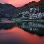 Užijte si skvělou dovolenou v Itálii nebo Turecku, budete nadšeni.