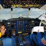 Přehledně: Co obnáší pojištění odpovědnosti pilotů