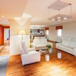 Kvalitní a útulné ubytování za přijatelné ceny po celé České republice i ve světě nabízí Accor hotels